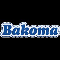 logo-Bakoma-png-2-1024x258